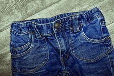 Free Denim, Jeans, Blue, Pocket Royalty Free Stock Image - 97593386