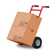 Free Vehicle, Product, Product Design, Motor Vehicle Stock Photo - 97593510