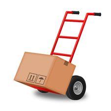 Free Motor Vehicle, Product, Vehicle, Product Design Stock Photos - 97593573