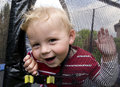 Free Laughing Loudly Royalty Free Stock Image - 9761256
