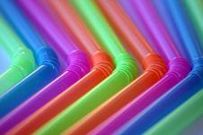 Free Straws 3 Stock Photo - 9765440