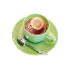Free Tea Stock Photo - 9768550