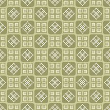 Free Seamless Pattern. Stock Image - 9769411
