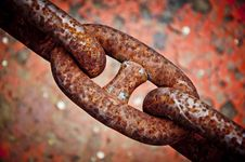 Free Close Up, Rust, Macro Photography, Organism Stock Images - 97610834