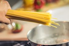 Free Cuisine, Tableware, Chopsticks, Dish Royalty Free Stock Photos - 97663078