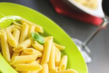 Free Penne, Al Dente, Cuisine, Dish Stock Photos - 97663503