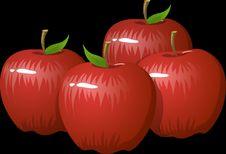 Free Fruit, Apple, Produce, Still Life Photography Stock Photos - 97670933