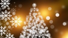 Free Christmas Tree, Christmas, Christmas Decoration, Fir Stock Photo - 97670950