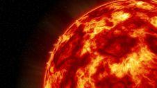 Free Atmosphere, Planet, Astronomical Object, Phenomenon Royalty Free Stock Photo - 97673545
