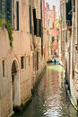 Free Canals Of Venice Royalty Free Stock Photography - 9777447