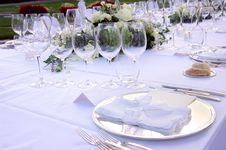 Free Glass Royalty Free Stock Photos - 9779588