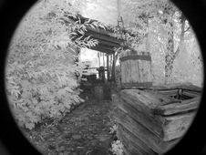 Free Light, Black, Flash Photography, Wood Stock Photos - 97787723