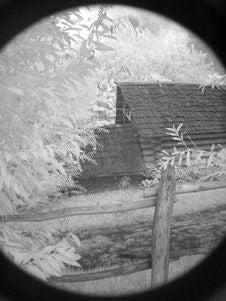 Free Atmosphere, World, Light, Window Stock Photography - 97787762
