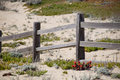 Free Gray Fence Royalty Free Stock Photography - 9792627