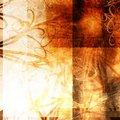 Free Grunge Tile Royalty Free Stock Photos - 9798928