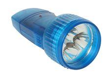 Free Lantern Light-emitting Diode Stock Image - 9792541