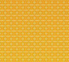 Free Seamless Pattern, Vector Royalty Free Stock Photos - 9795528
