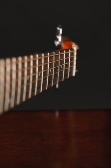 Free Guitar Stock Photos - 9795993