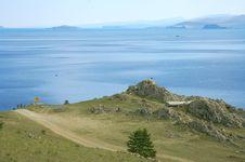 Free Baikal Stock Image - 9796091
