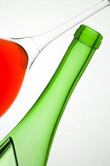 Free Wine Stock Photo - 9798370