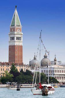 Free Venice, Italy Stock Photo - 9798780