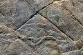 Free Stone Texture Royalty Free Stock Photo - 982075