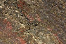 Free Stone Stock Image - 981871