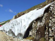 Free Mountain Durmitor Stock Photos - 985363