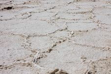Free Salt Flats Stock Photos - 9800183