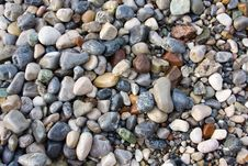 Free Stones Stock Photos - 9802713