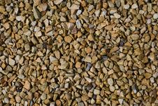 Free Stones Stock Image - 9803111