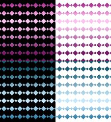 Free Geometrical Background Stock Images - 9806084