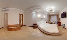 Free Bedroom Stock Photos - 9806673