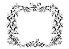 Free Style Dandelion Stock Images - 9809634