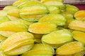Free Star Fruit Royalty Free Stock Photos - 9812458