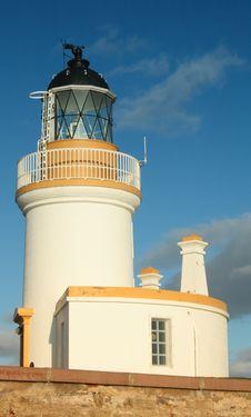 Free Lighthouse Stock Photo - 9814480