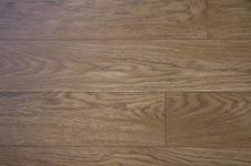 Free Linoleum With Wooden Texture Royalty Free Stock Photos - 9817178