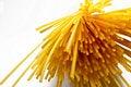Free Spaghetti Royalty Free Stock Image - 9821676