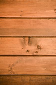 Free Wooden Texture Royalty Free Stock Images - 9820659