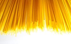 Free Spaghetti Stock Image - 9822281