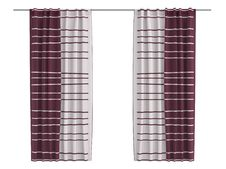 Free Curtains Royalty Free Stock Photo - 9827145