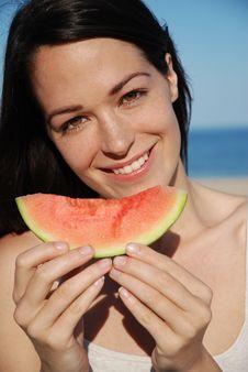 Free Fruit Stock Photo - 9831770