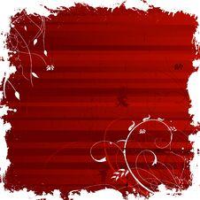 Free Grunge Background Royalty Free Stock Image - 9833266