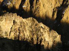 Free GC Yellowstone Stock Photo - 9838320