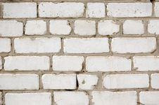 Free Stone Texture Stock Photography - 9844912