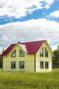 Free New Home Stock Images - 9856234