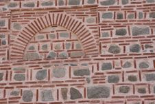 Free Background Stones Royalty Free Stock Photo - 9851605