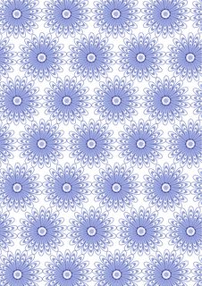 Free Pattern Stock Photo - 9852160