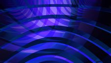 Free Abstract Background 01 Stock Image - 9854681