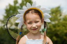 Free Childhood Royalty Free Stock Image - 9857816
